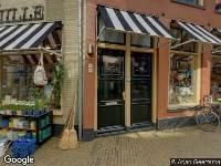 Pistache Zwolle B.V.