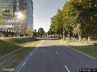 Maas Groep Noord-Nederland B.V.