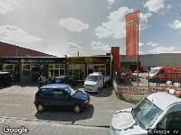 Elw Eindhoven B.V.