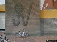 Banketfabriek Jac. Vegter B.V.