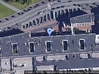 The Hen House Breda Ns B.V.