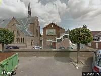 Kinderopvang 2Bkidz Oude-Tonge B.V.