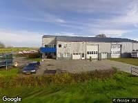Van Der Lei Facility B.V.