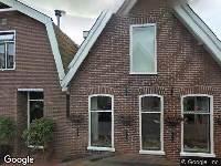 Willem Van Der Lem Horeca B.V.