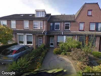 Faillissement Ssg Nederland (Select Schoonmaak Groep Nederland) B.V. te Wijchen