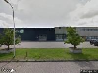 Autobedrijf De Groote