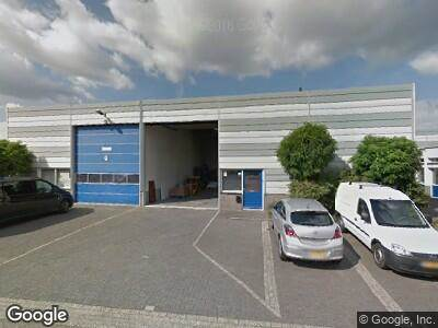 Faillissement R&S Paper Converting Productie B.V. te Nistelrode