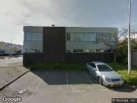 Ipic Nederland B.V.