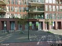 Beweegpunt Delft B.V.