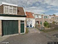 Amsterdamse Installatie Maatschappij B.V.