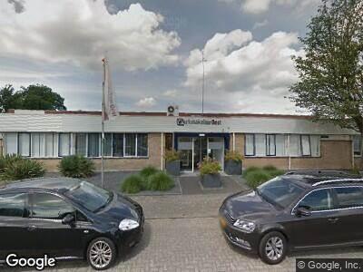 Faillissement Werkmakelaar-Oost B.V. te Deventer