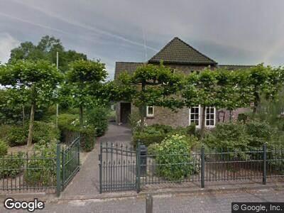 Faillissement Holding G.V.M. Smits B.V. te Den Dungen