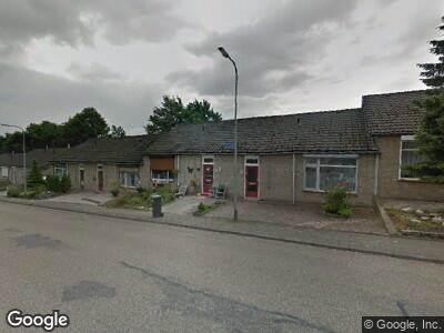 Faillissement Natuurlijk persoon te Brunssum - Oozo.nl
