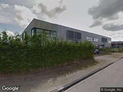 Faillissement Bos Totaalbouw B.V. te Ouderkerk aan den IJssel
