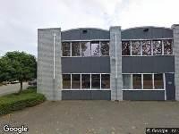N.V.T. Benelux B.V.