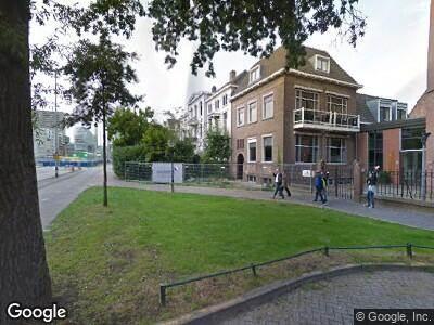 Faillissement Binnenveste Development Iv B.V. te Utrecht