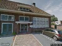 Stichting Kunstencentrum Velsen
