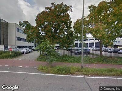 Faillissement Imex Vee & Vleeshandel B.V. te Utrecht