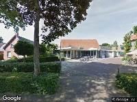 Recreatie Nederland B.V.