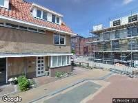 Itag Benelux B.V.