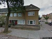 Faillissement Autogarant Zwolle B.V.