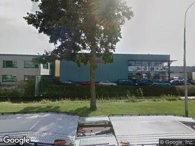 Faillissement Van Egmond Zorgaanpassingsspecialist B.V. te Noordwijkerhout