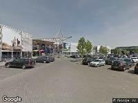 Kampeerhal De Vrijbuiter Roermond B.V.