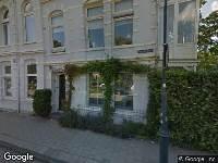 Haarlems Vastgoed B.V.
