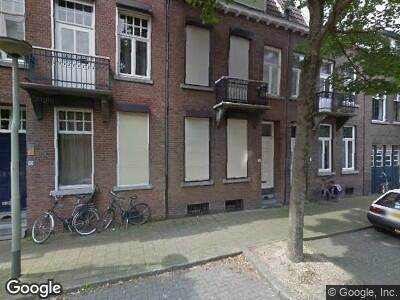 Faillissement Mondygo Travel Service B.V. te Maastricht