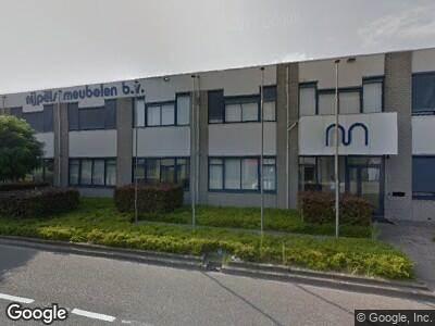 Faillissement Nijpels Meubelen B.V. te Bergen op Zoom