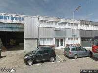 Faillissement Technische Bedrijven Europoort B.V.