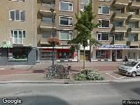 Sporthuis Henk Temming B.V.