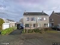 Faillissement Tandzorg Eindhoven B.V.