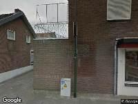 Bakkerij Van De Mortel