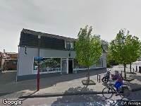 Csh Cleaning Service Hagendijk