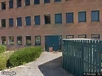 Securcash Nederland B.V.