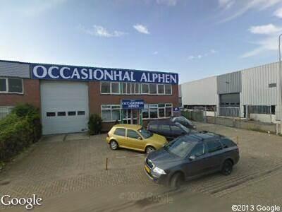 Faillissement Hbc Boxspring & Matrassen te Alphen aan den Rijn