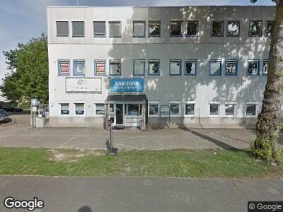 Faillissement Brand New Service B.V. te 's-Hertogenbosch