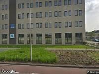 Faillissement Dutch Marketing & Sales B.V.