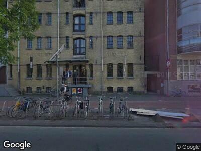 Faillissement Phoinix B.V. te Amsterdam