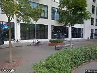 Faillissement Investors In People Nederland B.V.