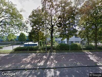 Faillissement Cels B.V. te Nijmegen