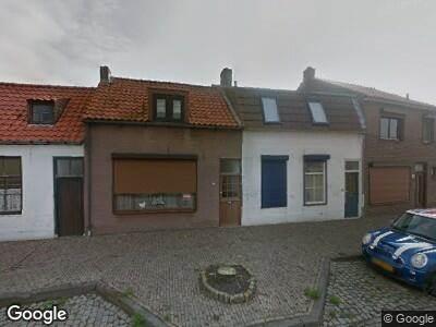 Faillissement Natuurlijk persoon te Aardenburg
