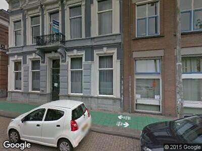 Faillissement Evs - Europese Vastgoed Service B.V. te Breda