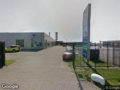 Faillissement Automobielbedrijf (A.D.G.) B.V. te Waalwijk