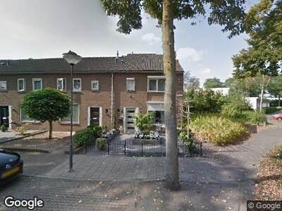 Faillissement Van De Plas Horeca Groep B.V. te Vught