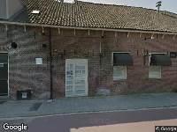 Faillissement D'olde Kei Barbecue Restaurant te Hoogeveen