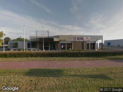 Faillissement Feenstra Keuken En Bad Steenwijk B.V. te Steenwijk