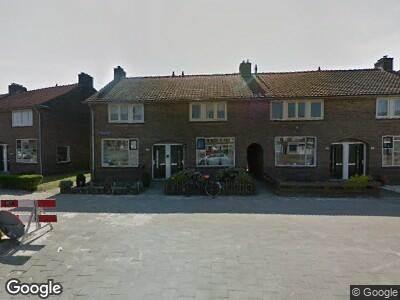 Faillissement beëindigd Natuurlijk persoon te Enschede