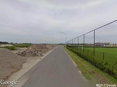 Faillissement Akwaak Acquisitie B.V. te Zwolle